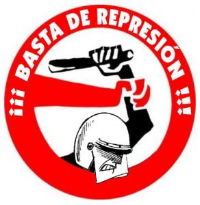 basta-de-represic3b3n-2