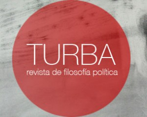 TURBA-BannerIcon