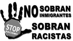 inmigrantesvsignorantes