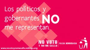 no-representan