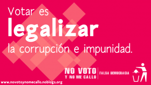 votar-es-legalizar-corrup