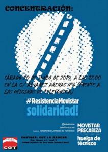 20J Movistar