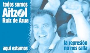 movistarAitzol