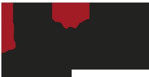 Logo adhesiva_rojo