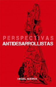 Perspectivas-antidesarrollistas