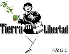 Tierra y Libertad 4