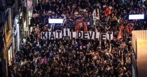 Turquia-El-peor-atentado-y-la-digna-resistencia