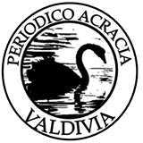 periodicoacraciavaldivia