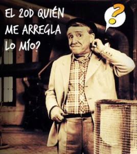 20Diablos