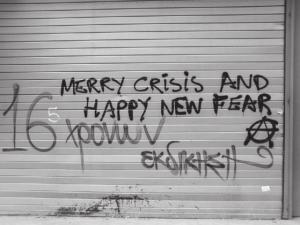 merri-crisis