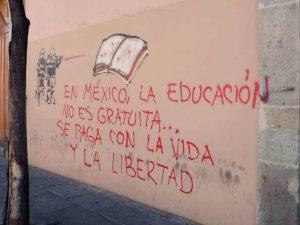 oaxacaEducacion