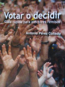 votarodecidir