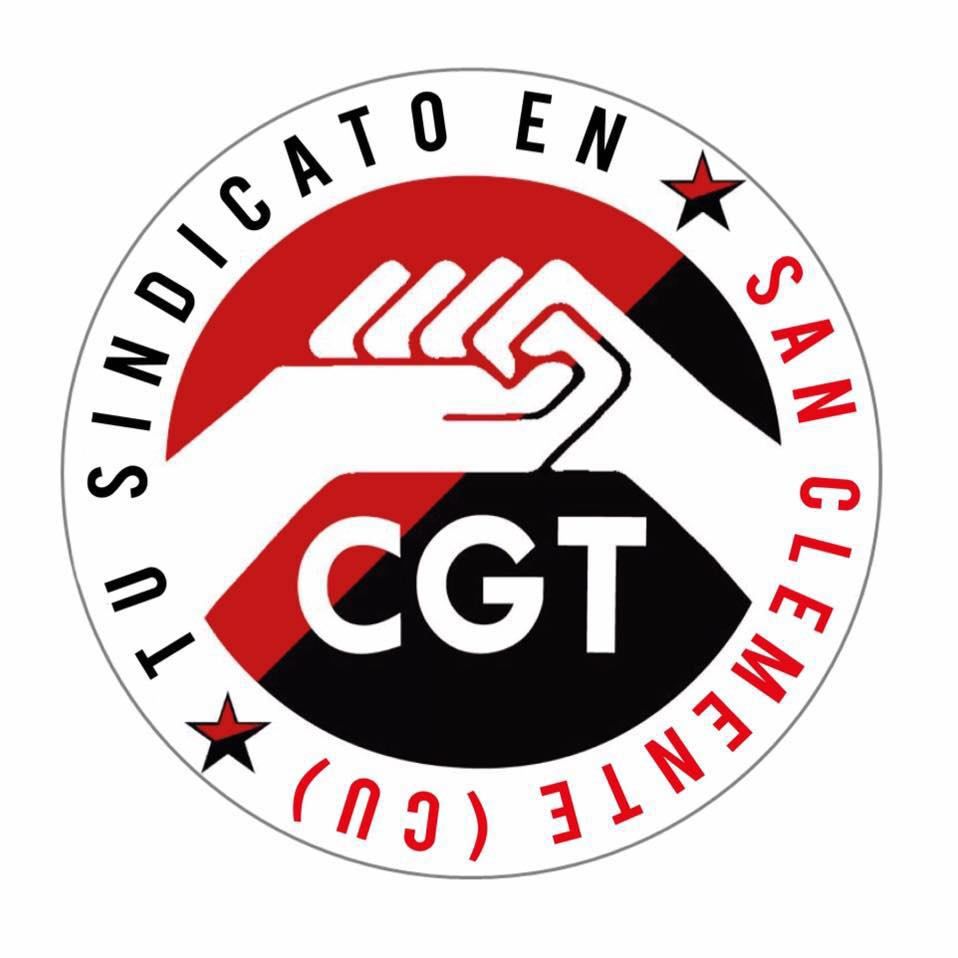 CGTSancle