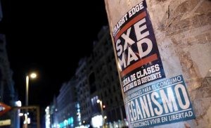 straight-edge-madrid