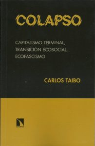 taibo1